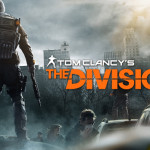 Ubisoft mostra lo Snowdrop Engine in azione nel trailer di The Division