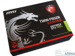 MSI-N780-Ti-Twin-Frozr-Gaming-Foto-2