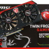 MSI-N780-Ti-Twin-Frozr-Gaming-Foto-23