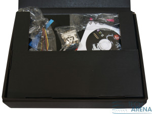 MSI-N780-Ti-Twin-Frozr-Gaming-Foto-5