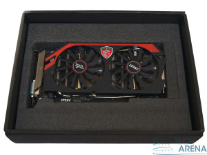 MSI-N780-Ti-Twin-Frozr-Gaming-Foto-8