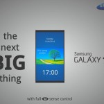 Samsung Galaxy S5 con display da 2560 x 1440 pixel?
