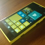 Windows Phone 8.1: in arrivo centro notifiche e assistente vocale