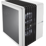 Corsair Carbide Series Air 540, ora anche Arctic White