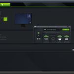 GeForce Experience 1.8.1 con Twitch ShadowPlay