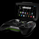 Nvidia: nuovo update per Shield con streaming video a 1080p