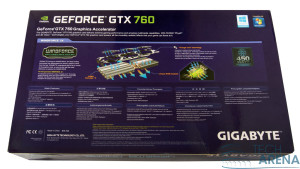 Gigabyte-GTX-760-WindForce-4GB-Foto-Bundle-2
