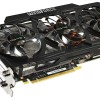 Gigabyte GTX 760 WindForce 4GB img 1