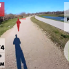 Race-Against-Your-Own-Ghost-with-This-Glass-Fitness-App-390110-2