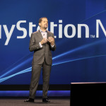 "CES 2014: Sony svela il progetto Playstation Now, il ""Cloud Gaming"""