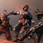 Middle-Earth: Shadow of Mordor avrà nemici procedurali