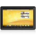 Tablet TrekStor SurfTab Xiron 10.1 e 7.0 HD