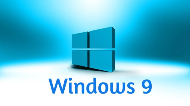 Microsoft non ripeterà gli errori di Windows 8 in Windows 9