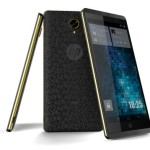 HP torna con due phablet ma per ora soltanto in India