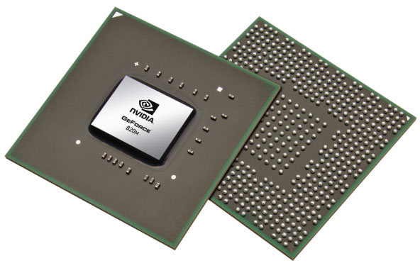 nvidia_geforce_gt_820m