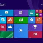 Windows 8.1 Update 1: nessun menu start classico