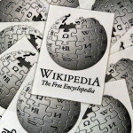 Wikipedia, in arrivo l'audio