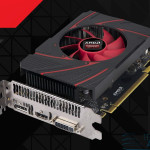 AMD presenta la scheda video Radeon R7 265