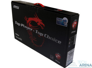 MSI-GE60-20E-Foto-Bundle-1