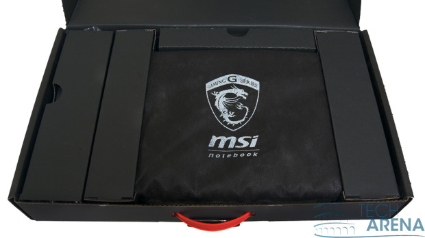 MSI-GE60-20E-Foto-Bundle-4