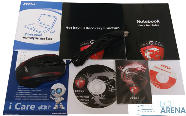 MSI-GE60-20E-Foto-Bundle-9