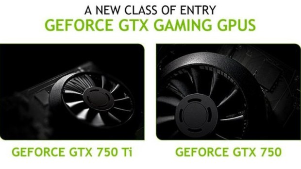 NVIDIA Geforce GTX 750 Ti   img