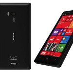 Nokia Lumia Icon: display da 5″ e fotocamera da 20 MP