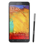 Samsung Galaxy Note 3 Neo: display da 5,5″ e connessione LTE+