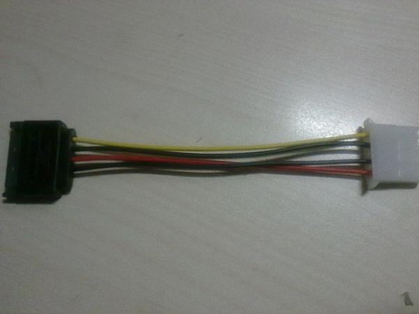 LED Strip alimentata via USB ?-15122017549.jpg