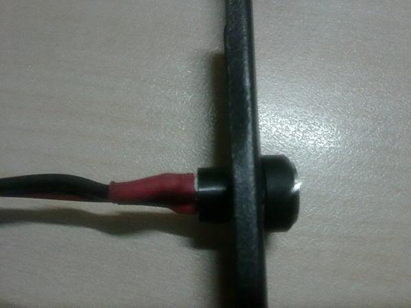LED Strip alimentata via USB ?-15122017552.jpg