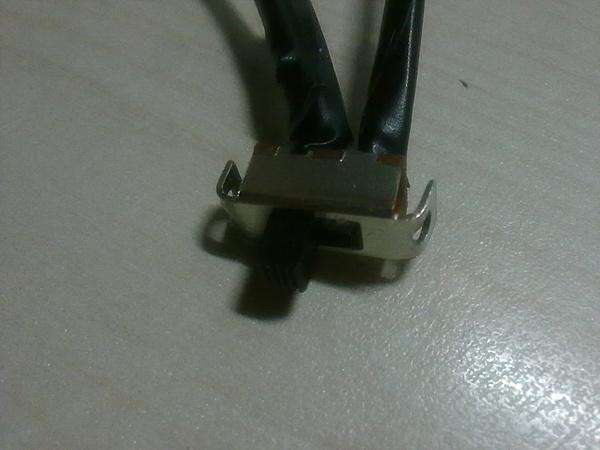 LED Strip alimentata via USB ?-15122017565.jpg