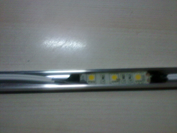 LED Strip alimentata via USB ?-15122017570.jpg
