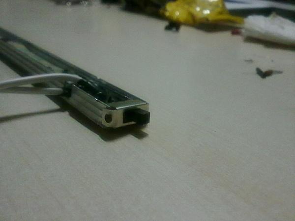 LED Strip alimentata via USB ?-15122017572.jpg