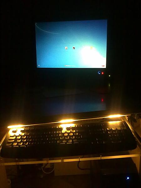 LED Strip alimentata via USB ?-16122017588.jpg