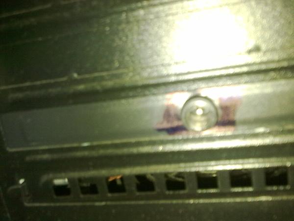 LED Strip alimentata via USB ?-16122017584.jpg