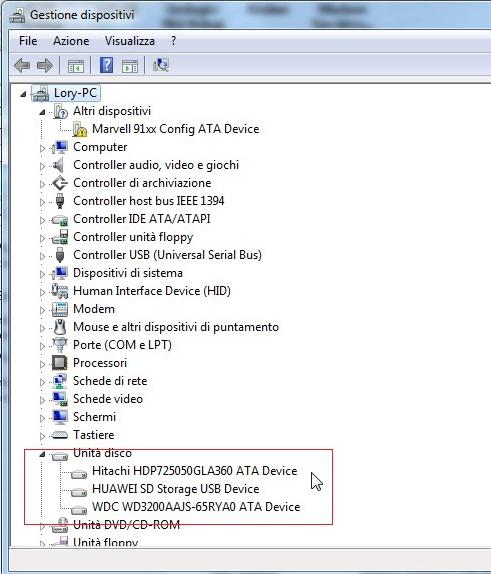 Guida: Come Velocizzare Windows 7