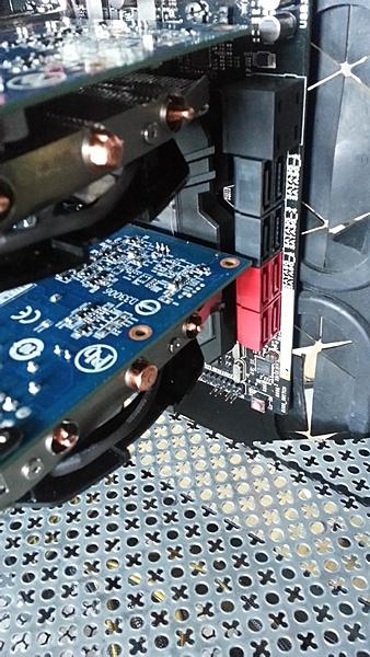 Titanium Project - 800D-2013-03-19-17.50.55.jpg
