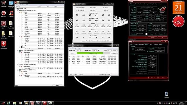 Aiuto OC i7 990x+Rampage III Extreme-immagine.jpg