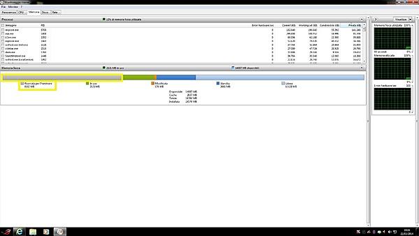 Aiuto OC i7 990x+Rampage III Extreme-immagine-1.jpg