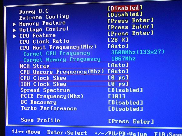 Aiuto Overclock EVGA Classi 3 E770 + i7 990x-dscn0001.jpg