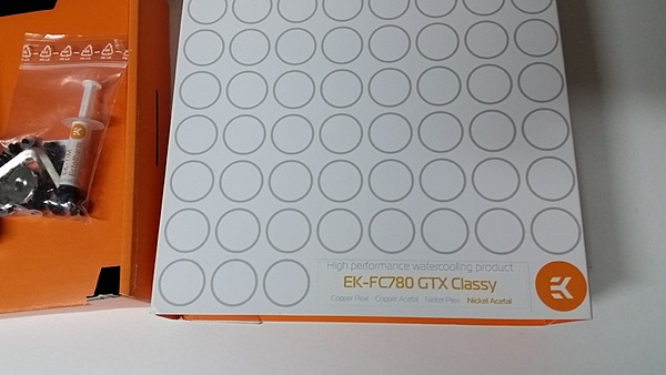 [TA+SS] Waterblock Fullcover + Backplate 780-780ti-780ti KNG-980ti Classified-20150928_172617.jpg