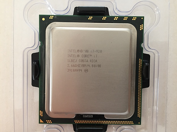 [VI - PD - TV] Componenti hardware e watercooling-img_1437.jpg